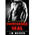 Unbreakable SEAL: A Lost and Found Novella- Max