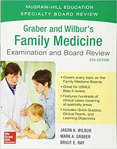 Swanson Family Medicine Review Pdf