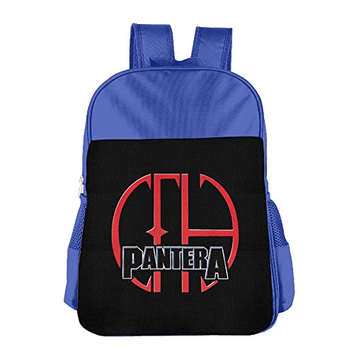 pantera-101-school-backpack-4-15-years-kids-backpack-book-bag-for-boys-girls-royalblue