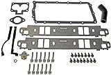 Dorman 615-310 Dodge Jeep Intake Manifold Gasket Kit