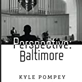 img - for Perspective : Baltimore book / textbook / text book