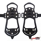 Slide Stoppers Non-Skid Pads For Men's & Women's Shoes (2 packs @ $13)