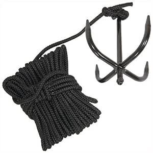 Camo Outdoor Military Heavy Duty Cadet - Utensilio ninja ...