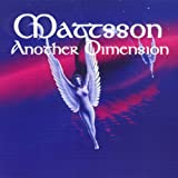 Another Dimension by Lars Eric Mattsson (2001-08-21)