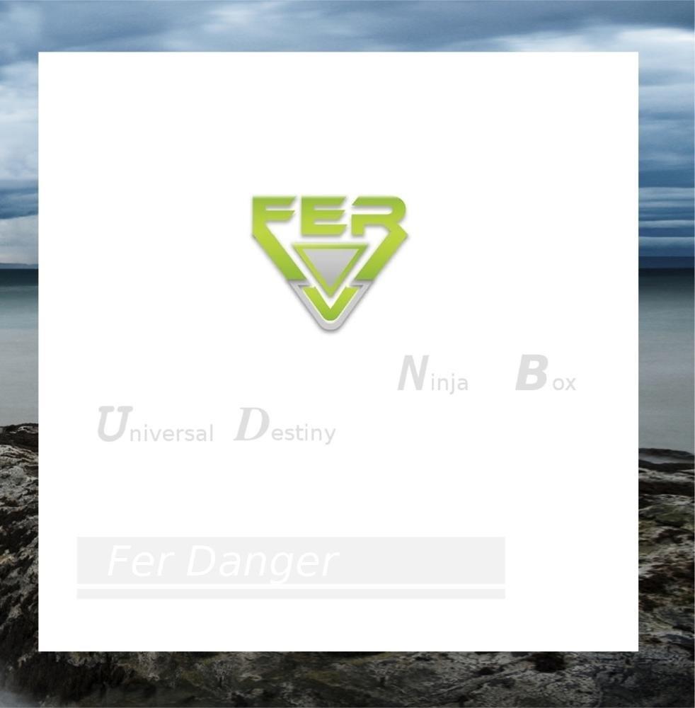 fer danger - Universal Destiny Ninja Box - Amazon.com Music