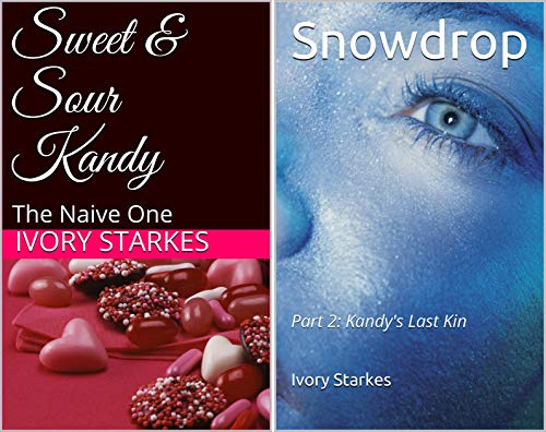 The Kandy Series