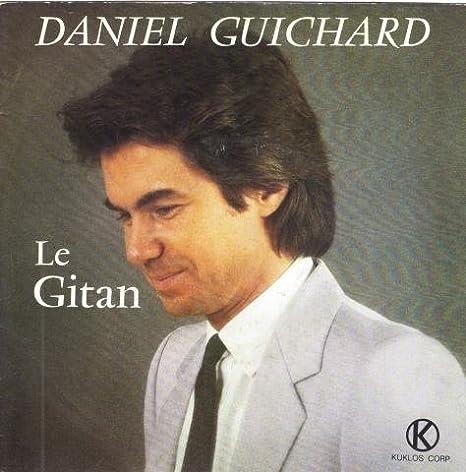 GUICHARD DANIEL TÉLÉCHARGER GITAN