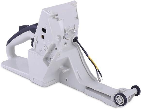 Fuel Pump Strainer-Natural Autobest F139S