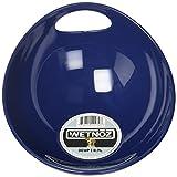 Petmate WETNoZ Studio 3 Cup Scoop, Indigo Navy For Sale