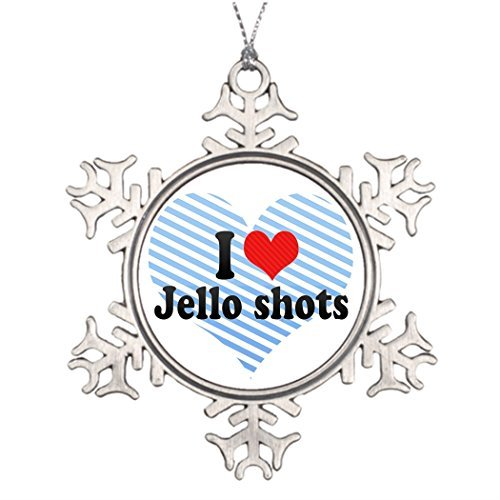 (Monroe Valentine Ideas for Decorating Christmas Trees I Love Jello Shots Xmas Tree Decorating)