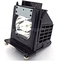 915P061010 Mitsubishi WDY577 TV Lamp