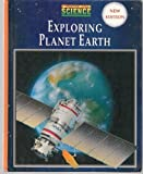 img - for Exploring Planet Earth book / textbook / text book