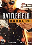 Battlefield Hardline [Instant Access]