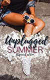Unplugged Summer: A special edition of Summer Unplugged