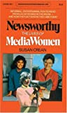 Newsworthy, Susan Crean, 0887801501