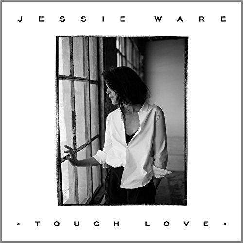 jessie ware tough - 1