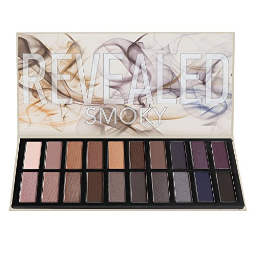 Buy smokey eyeshadow palette