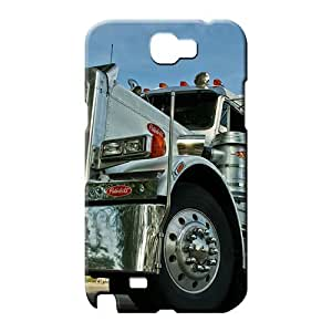 samsung note 2 Brand Hot skin mobile phone covers peterbilt truck