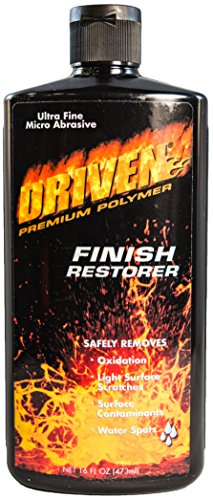 (DRIVEN Finish Restorer)
