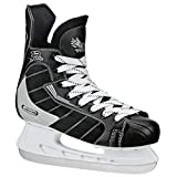 Tour Hockey Tr 700 Adult Ice Skate ( XLT50 )
