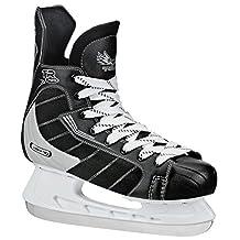 Tour Hockey Tr 700 Adult Ice Skate ( XLT50 )