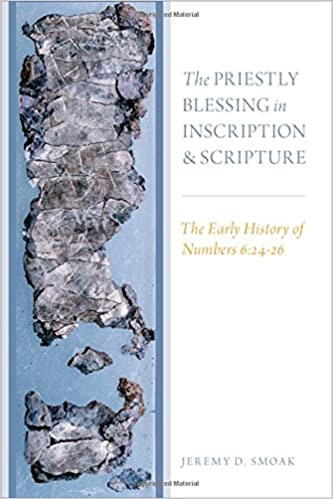 The Invention of Judaism Torah and Jewish Identity from Deuteronomy to Paul Taubman Lectures in Jewish Studies