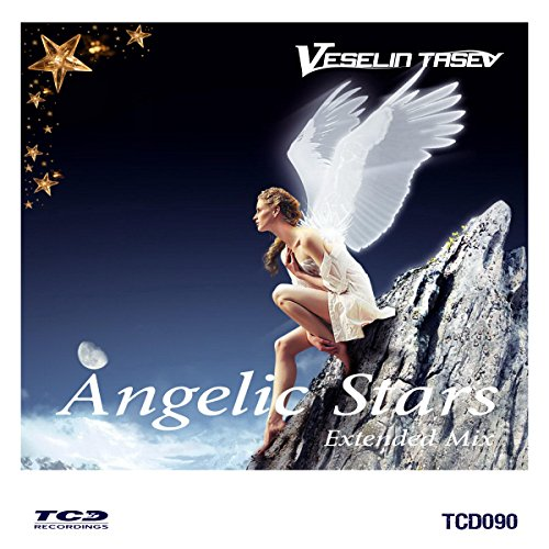 Angelic Star - Angelic Stars (Extended Mix)