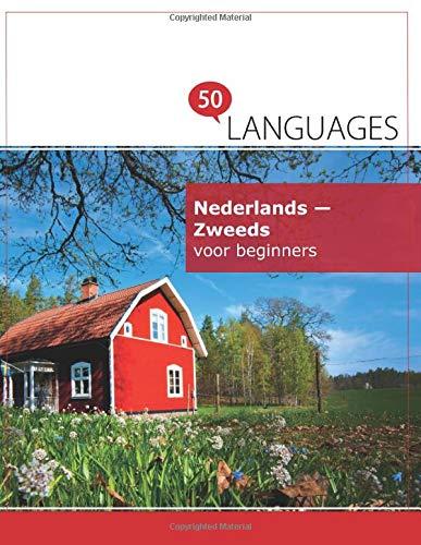 Nederlands   Zweeds Voor Beginners  Een Boek In 2 Talen