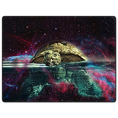 Scale Single Car Display Case (TSlook 50x80 Blankets Funny Turtle Galaxies Comfy Funny Bed Blanket)