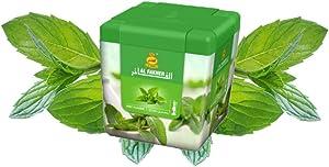fakher Hookah Molasses 250g (Mint)