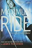 Maximum Ride Box Set (Maximum Ride, School's Out Forever, Saving the World)