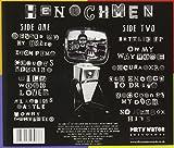 Hentchmen