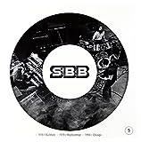 Sbb Box Koncertowy