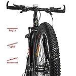 Mountain-Bike-da-Bici-33-velocit-Bici-da-26-Pollici-29-Pollici-Bici-da-Corsa-per-Ragazzo-E-Ragazza