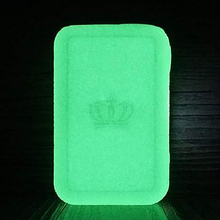 Orin Schutzhülle Silikon Hülle Für Uwell Crown 4 Elektronik