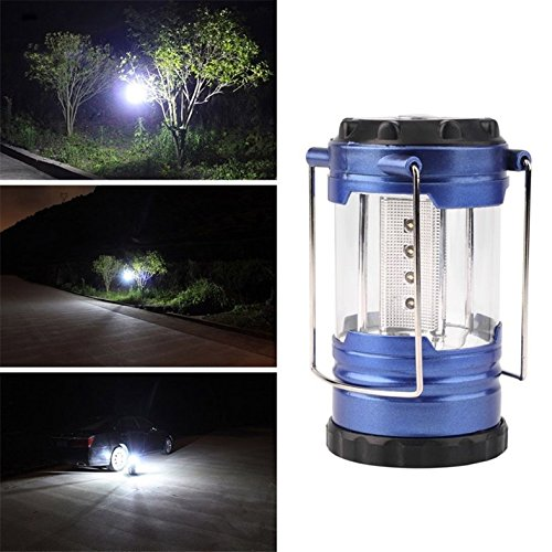 1-pcs-grand-fashionable-12-leds-lantern-night-lights-tent-lamp-telescopic-camping-bivouac-hiking-fis