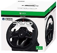 HORI - Volante Overdrive (Xbox One/PC)