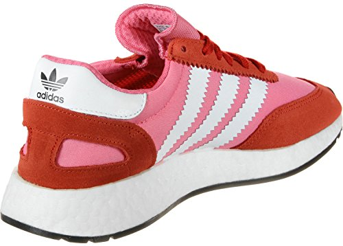 CQ2527 adidas Sneakers Women adidas Red CQ2527 f04Hw8q0