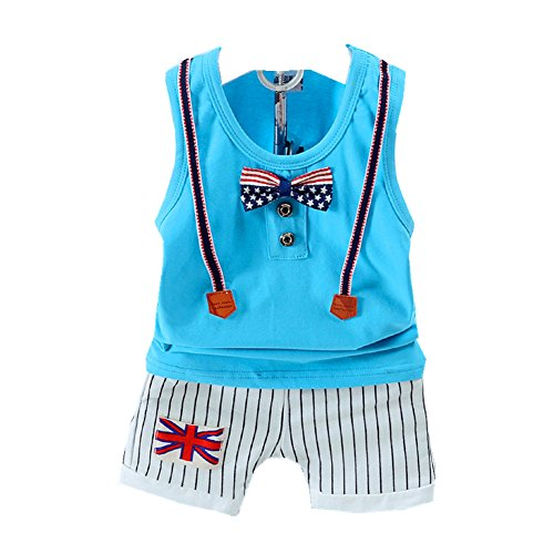 ftsucq-little-boys-flag-bowknot-vest-two-pieces-shorts-setsblue-110