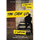The Cook Up: A Crack Rock Memoir