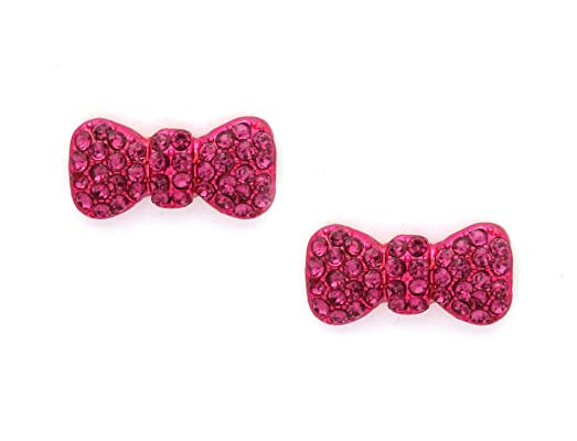 fashion singh jewelry earrings category shop amrita main fuschia erc