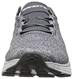 Under Armour Women's Charged Bandit 3 Running