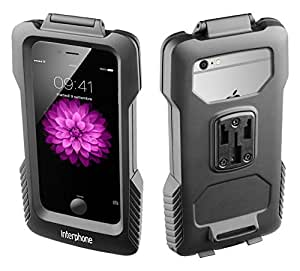 Amazon.com: IPHONE 6 CASE HOLDER FOR MOTORCYCLES AND