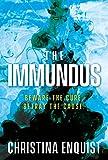 The Immundus
