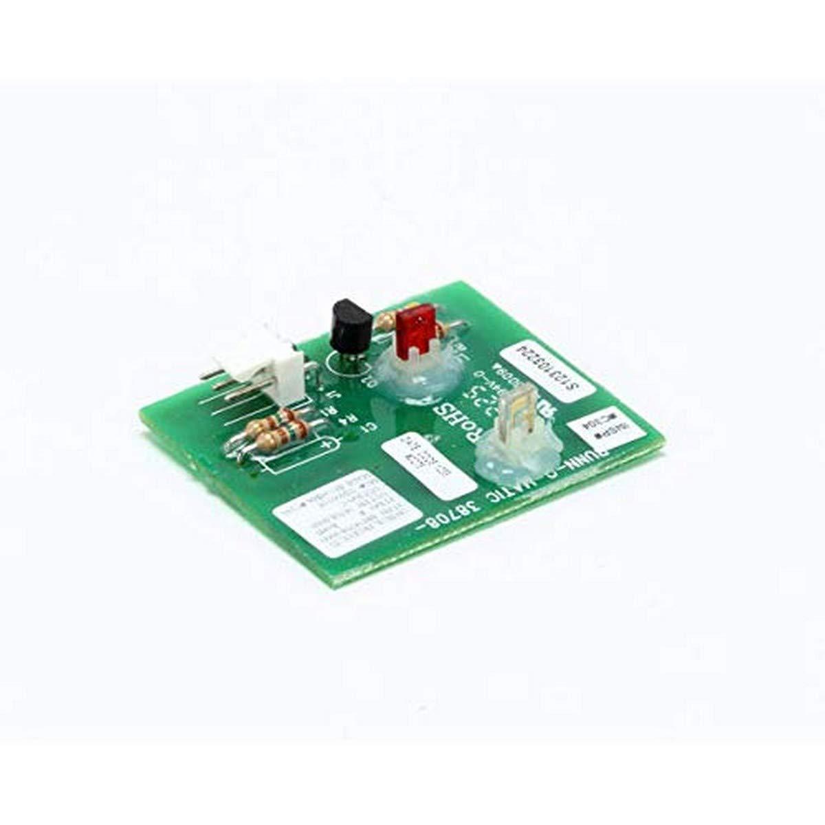 Bunn (BUNND) o-Matic 38708.1000 CBA KIT Position Sensor
