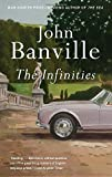 The Infinities