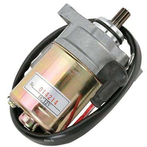 Ricks Electric Hot Shot Magneto Stator Buell 1125CR 2009-2010