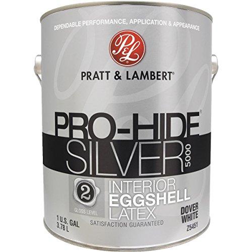 pratt-lambert-pro-hide-silver-5000-latex-eggshell-interior-wall-paint