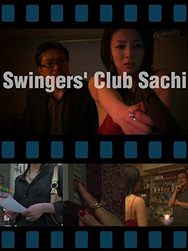 swingers-club-sachi