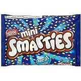 Nestle Mini Smarties 18 x 14.4g